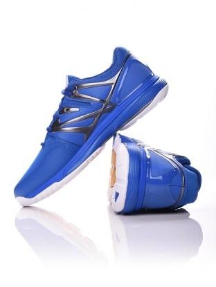 Adidas Performance încălţăminte - ADIDAS PERFORMANCE STABIL4EVER
