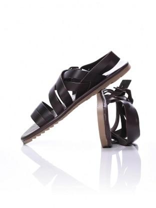 Sealand sandale - SEALAND SEALAND SZANDáL
