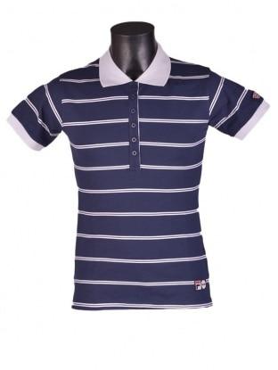 Fila tricou de polo - FILA GLOUSTER