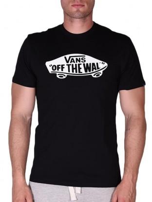 Vans t-shirt - VANS VANS OTW