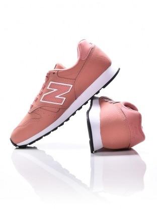 New Balance încălţăminte - NEW BALANCE 373