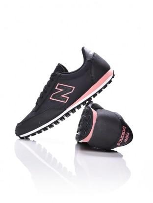 New Balance încălţăminte - NEW BALANCE 410
