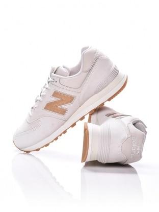 New Balance încălţăminte - NEW BALANCE 574